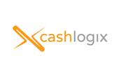 Cash Logix