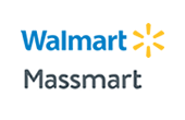 MassMart