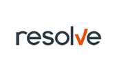 Resolve Solution Partners