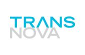Transnova
