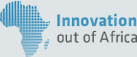 Innovation out of Africa