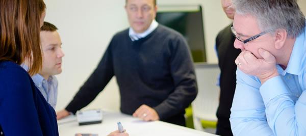 BMA United Kingdom Company Profile